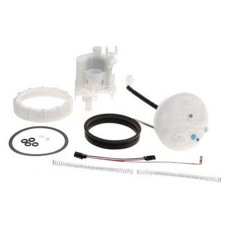 genuine� - in-tank fuel filter kit