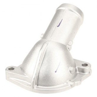 Genuine® - Engine Coolant Thermostat Housing
