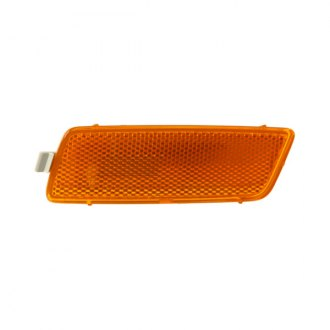 Genuine® - Driver Side Replacement Side Marker Light