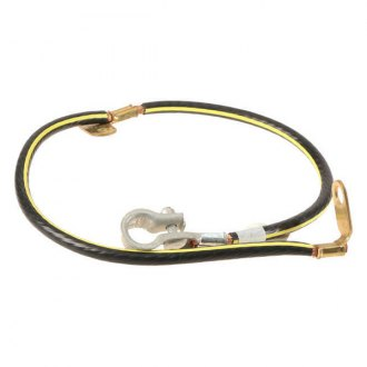 Genuine Battery Cable