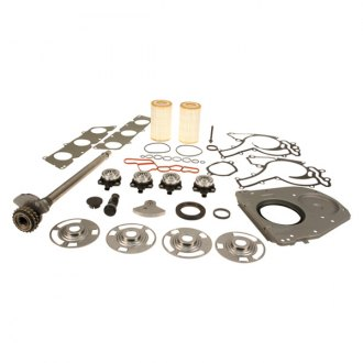 Genuine® - Balance Shaft Kit