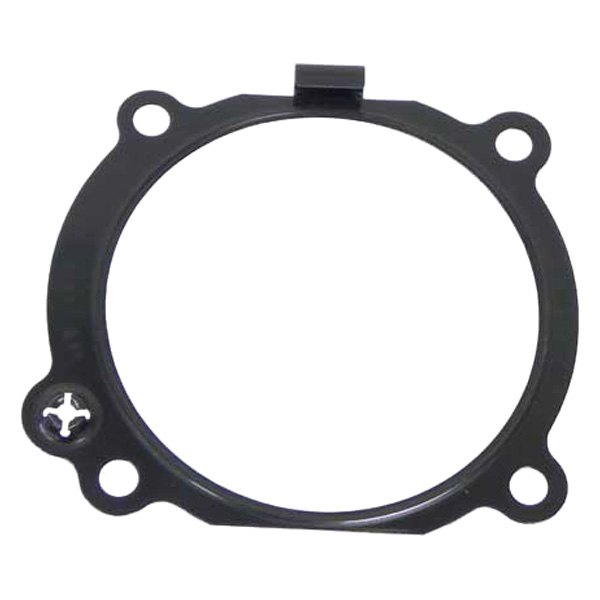 Mercedes-Benz 273 141 06 80 Fuel Injection Throttle Body Mounting Gasket
