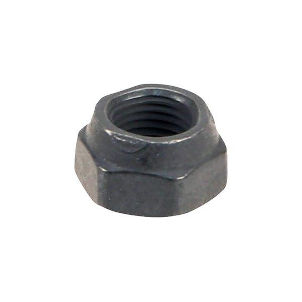 Genuine Kia Muffler /& Pipe Nut 28679-21000