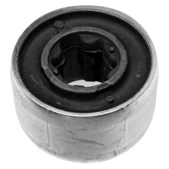 Genuine® - Front Lower Control Arm Bushing