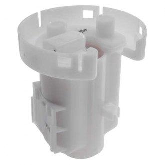 Genuine® 311121G500 - Fuel Filter | Hyundai Accent Fuel Filter |  | CARiD.com