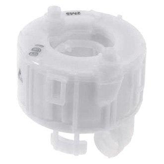 Kia Sportage Replacement Fuel Filters   In-Line, Cartridge – CARiD.comCARiD.com
