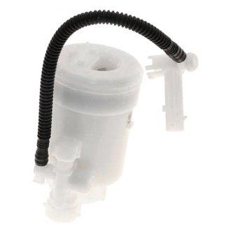 Genuine® - Hyundai Sonata 2014 Fuel Filter | Hyundai Accent Fuel Filter Location |  | CARiD.com