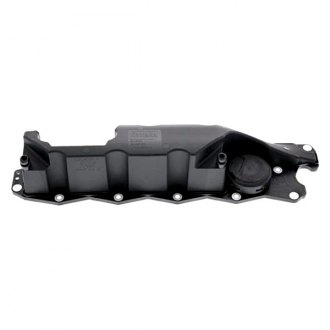 Volvo V70 PCV System & Breather Parts — CARiD com