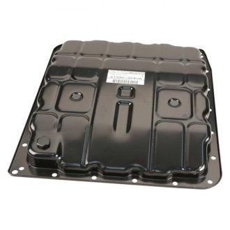 Nissan Pathfinder Transmission Pans, Drain Plugs, Filler Caps