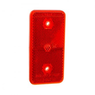 Genuine® - Factory Replacement Signal Lights