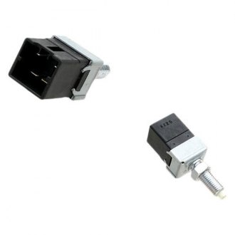 Genuine® - Brake Light Switch