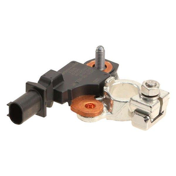 47mm Length 45mm Width 12 Points Stahlwille 50-34 Bi Hexagon Socket 34mm Diameter 1//2 Drive