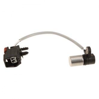 For Land Rover Range Rover Engine Crankshaft Position Sensor Genuine LR008876