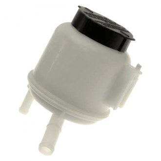 Genuine® - Power Steering Reservoir