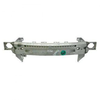 Genuine® - Front Bumper Carrier