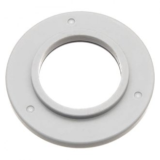Genuine® - Front Upper Strut Bearing