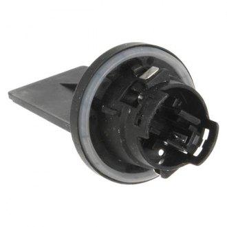 genuine� - turn signal light socket