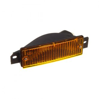 Genuine® - Replacement Turn Signal/Parking Light