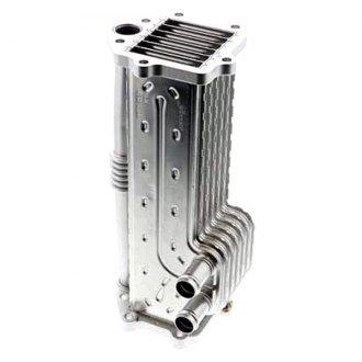 2016 Mercedes Sprinter Emission Control System Parts — CARiD com