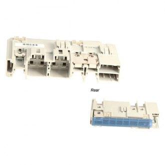 oe aftermarket fusebox w0133 1894777 oea xmas or nts oe aftermarket fusebox w0133 1894777 oea