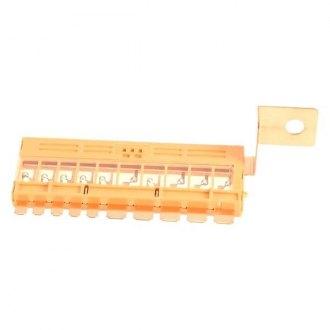 genuine® - fuse box