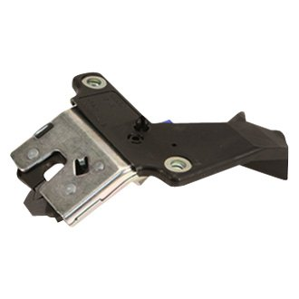 Genuine® - Trunk Lid Latch