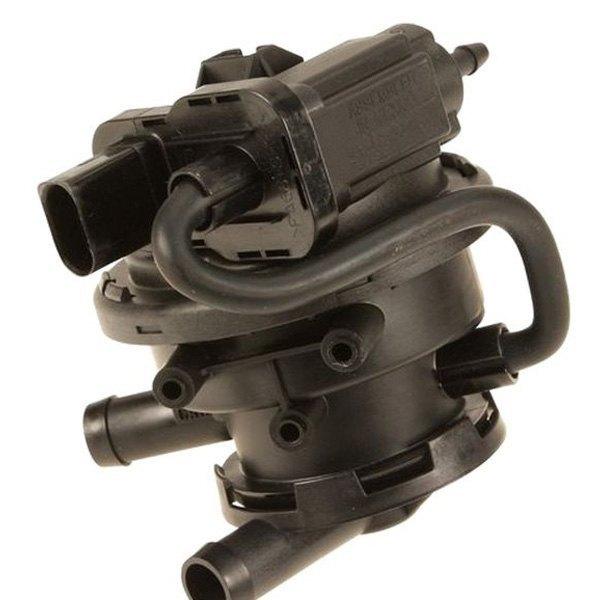 Genuine® - Leak Detection Pump