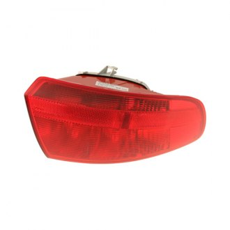Genuine® - Factory Replacement Tail Lights