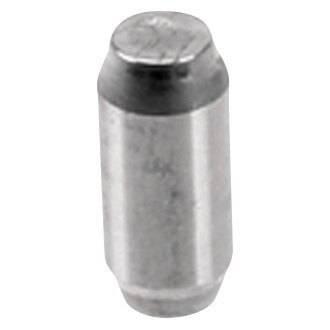 Genuine® - Flywheel Dowel Pin