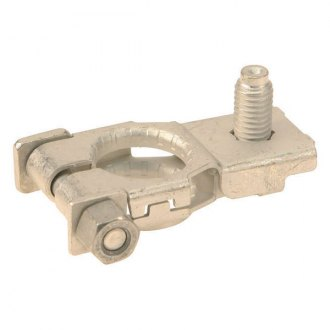 Genuine Battery Cable End