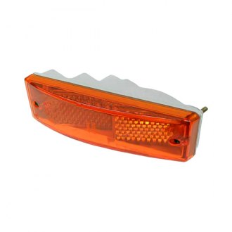 Genuine® - Replacement Side Marker Light