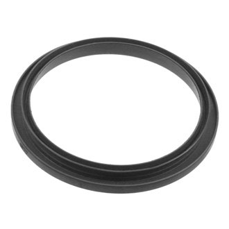 Genuine® - Fuel Pump O-Ring