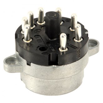 Standard Motor Products US506 Ignition Switch