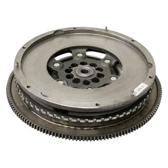 Genuine® - Dual Mass Flywheel