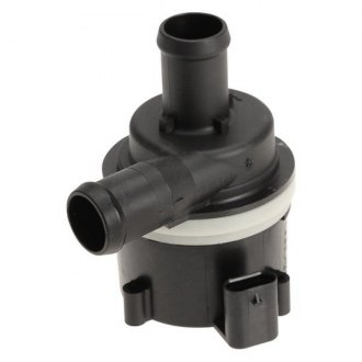 Genuine® - Engine Coolant Auxiliary Water Pump