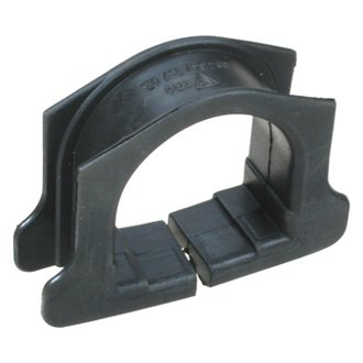 Genuine® - Rack and Pinion Mount Bushing