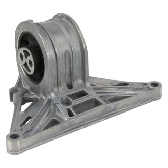 Genuine® - Center Engine Mount