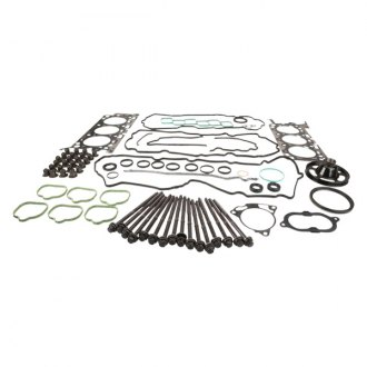 Ford Engine Rebuild Kits | Master Kits, Gasket Sets – CARiD com