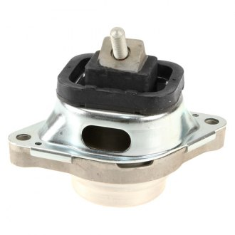 Land Rover Range Rover Replacement Motor Mounts — CARiD com