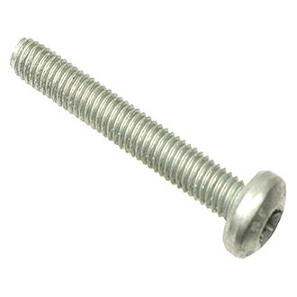 Genuine® - Timing Chain Tensioner Bolt