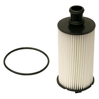 Genuine® - Oil Filter