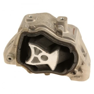 Genuine® - Engine Mount