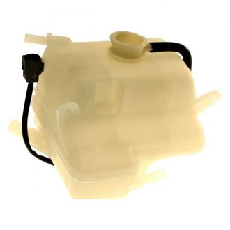 Genuine® - Engine Coolant Reservoir