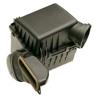 Genuine® - Air Filter Housing