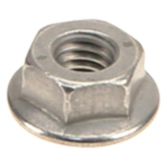 Genuine® - Window Regulator Nut