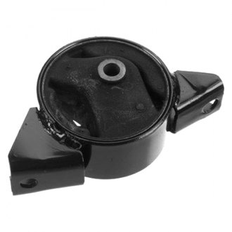Genuine® - Rear Engine Mount