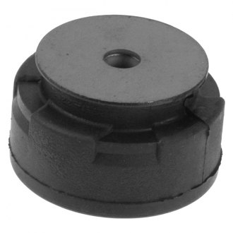 Genuine® - Engine Mount Bushing
