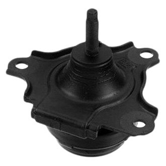 Acura RSX Replacement Motor Mounts CARiDcom - Acura rsx motor mounts