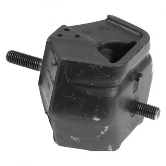 Genuine® - Passenger Side Engine Mount
