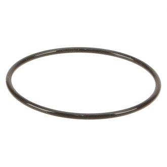 Genuine® - Engine Coolant Water Pump Gasket